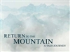 Return to the Mountain: A Tàijí Journey