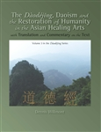 The Daodejing and the Restoration of Humanity