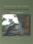 Many Paths, One Center