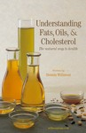 Fat Chance: Surviving the Cholesterol Controversy and Beyond